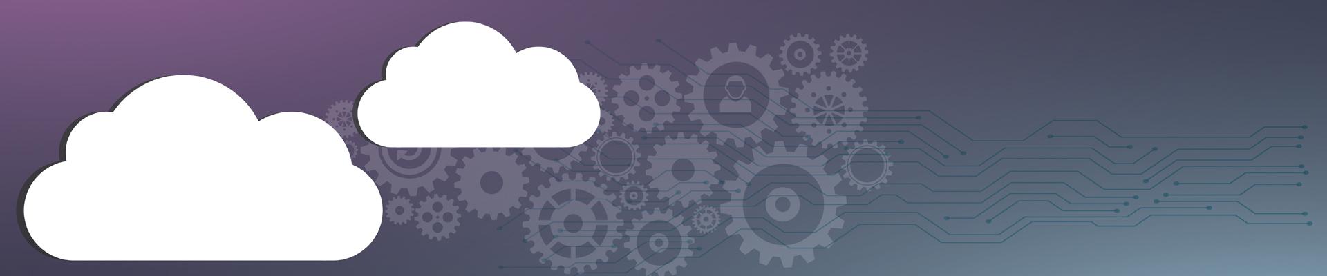 Multi-Cloud Management-banner